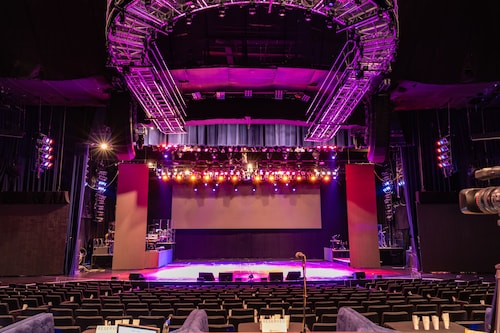 Westgate Las Vegas Resort & Casino image 313