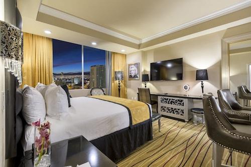 Westgate Las Vegas Resort & Casino image 14
