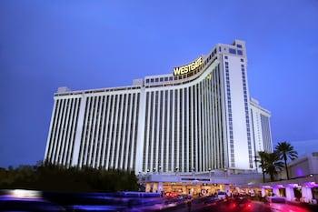 Hotel - Westgate Las Vegas Resort & Casino