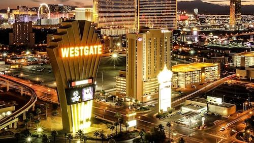Westgate Las Vegas Resort & Casino image 44