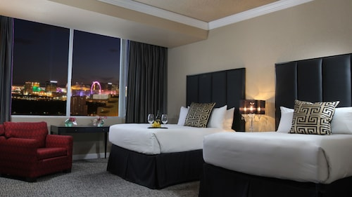 Westgate Las Vegas Resort & Casino image 396