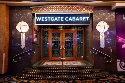 Westgate Las Vegas Resort & Casino image 317