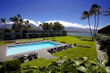 Hotel - Maui Seaside Hotel