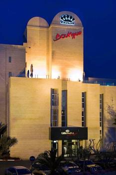 Hotel - Dan Boutique Jerusalem