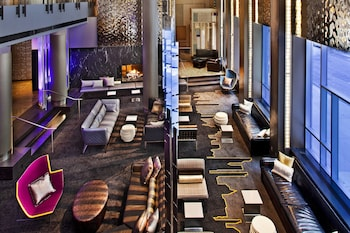 Hotel - The Maxwell New York City