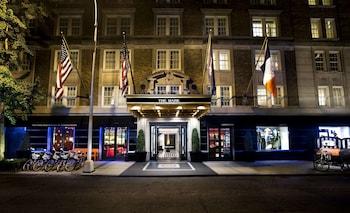 Hotel - The Mark