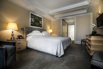 Premier Suite (Mark)