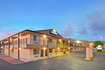 Hotel - Days Inn by Wyndham East Albuquerque