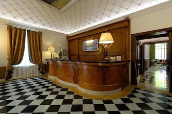 朱利奧凱撒飯店