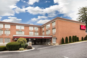 Ramada by Wyndham Ligonier photo