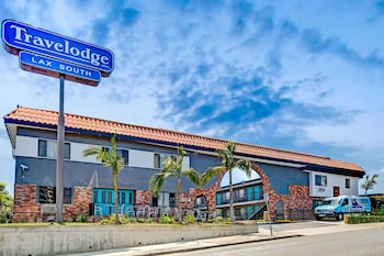 Hotel - Travelodge by Wyndham LAX South