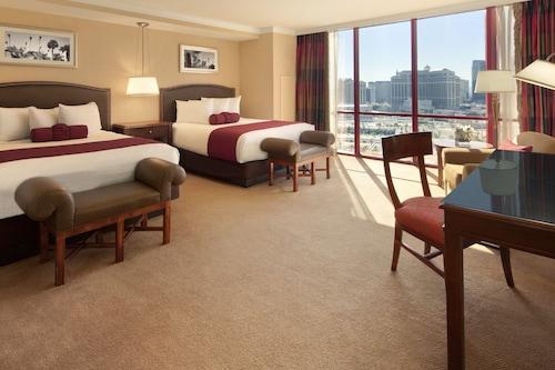 Rio All-Suite Hotel & Casino image 11
