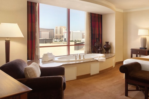 Rio All-Suite Hotel & Casino image 14