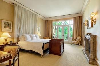 Palazzo Villas 1 Bedroom