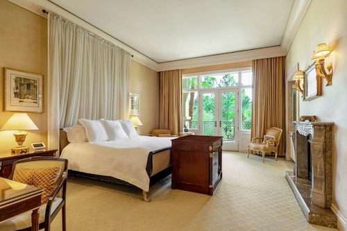 Rio All-Suite Hotel & Casino image 59