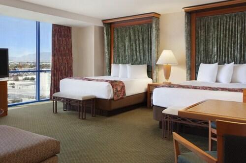 Rio All-Suite Hotel & Casino image 6