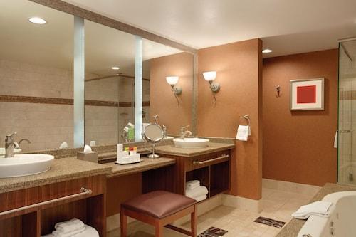 Rio All-Suite Hotel & Casino image 32