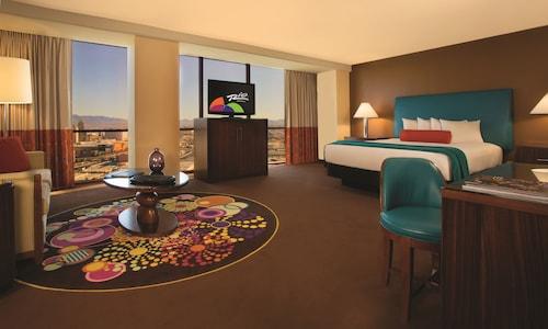 Rio All-Suite Hotel & Casino image 20