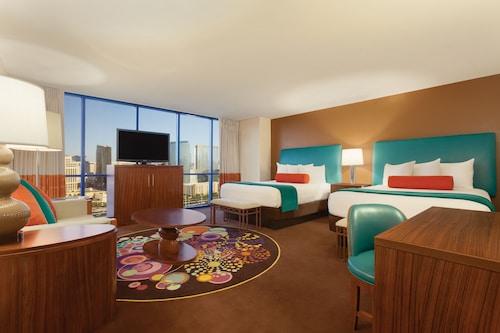 Rio All-Suite Hotel & Casino image 7