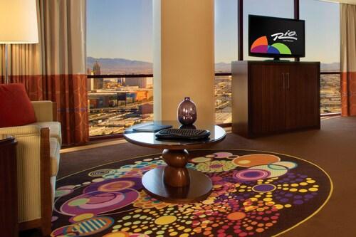 Rio All-Suite Hotel & Casino image 24