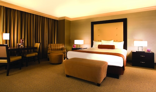 Rio All-Suite Hotel & Casino image 53