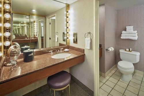 Rio All-Suite Hotel & Casino image 36