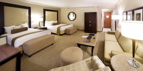 Rio All-Suite Hotel & Casino image 69