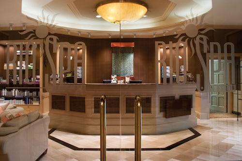 Rio All-Suite Hotel & Casino image 45