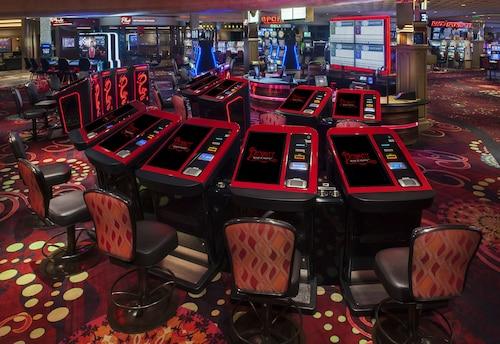Rio All-Suite Hotel & Casino image 49