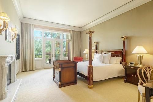 Rio All-Suite Hotel & Casino image 64