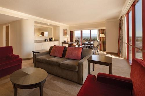 Rio All-Suite Hotel & Casino image 28