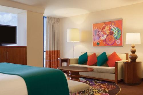 Rio All-Suite Hotel & Casino image 27
