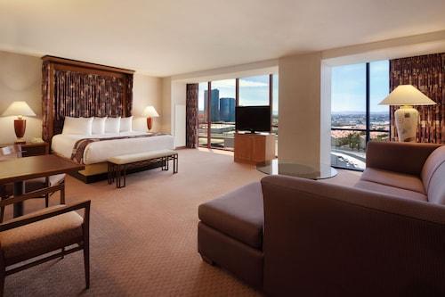 Rio All-Suite Hotel & Casino image 22