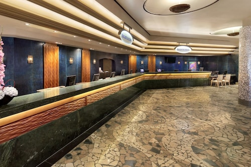 Rio All-Suite Hotel & Casino image 2