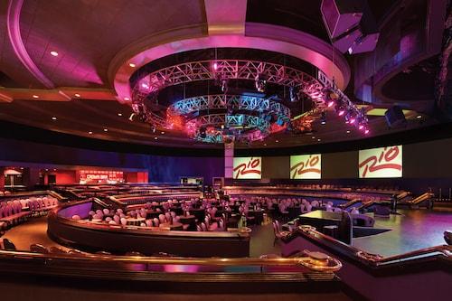 Rio All-Suite Hotel & Casino image 50