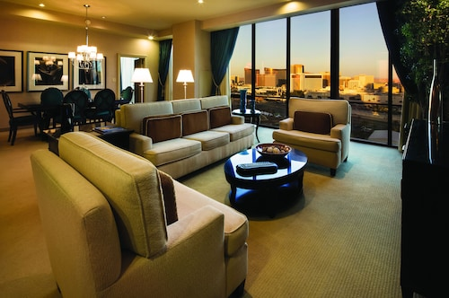Rio All-Suite Hotel & Casino image 13
