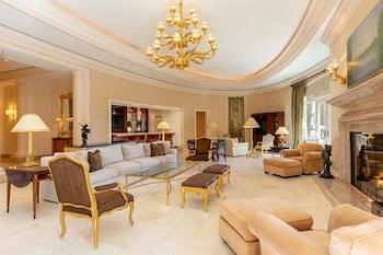 Palazzo Villas 2 Bedrooms