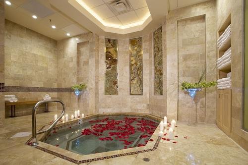Rio All-Suite Hotel & Casino image 43