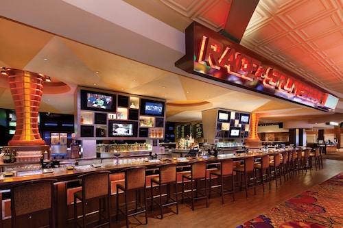 Rio All-Suite Hotel & Casino image 62