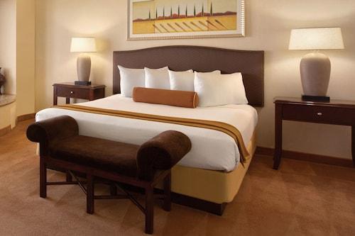 Rio All-Suite Hotel & Casino image 16