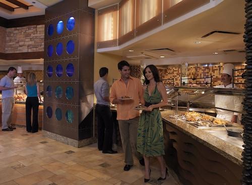 Rio All-Suite Hotel & Casino image 57