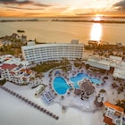Grand Park Royal Cancun - All Inclusive