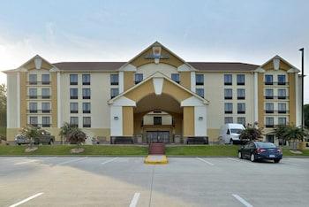 Hotel - Comfort Inn Birmingham Homewood