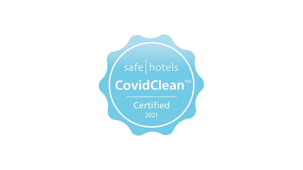https://i.travelapi.com/hotels/1000000/20000/20000/19960/144f9884_z.jpg