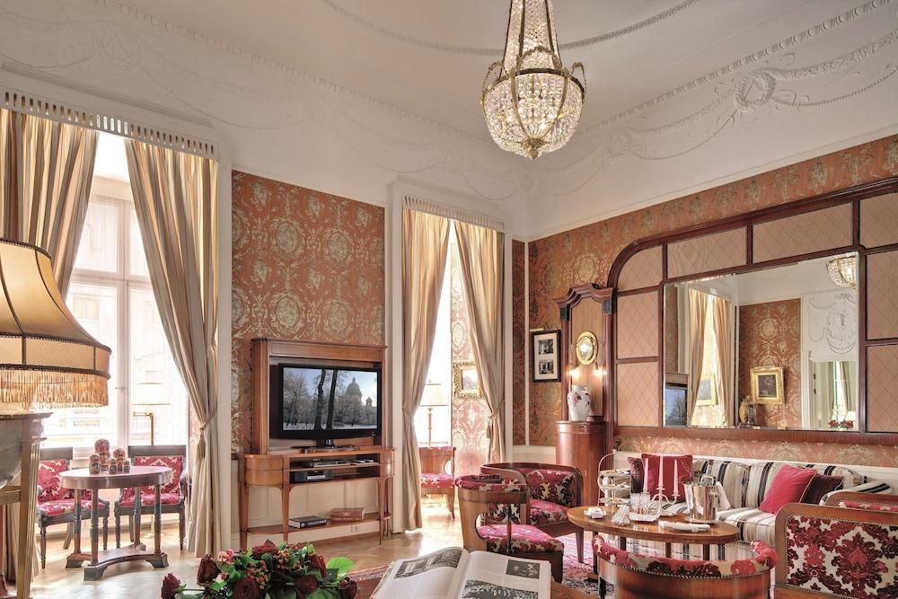 https://i.travelapi.com/hotels/1000000/20000/20000/19960/337d9cc5_z.jpg