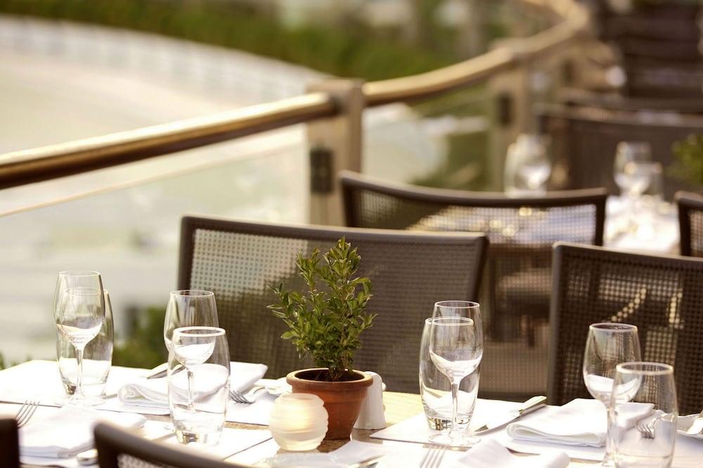 Hotel Electra Palace Thessaloniki