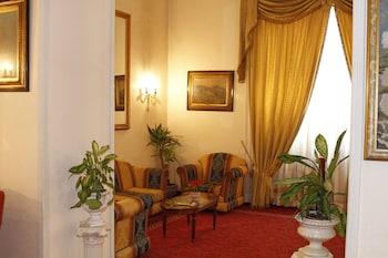 Hotel - Pace Helvezia
