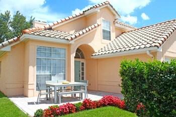 Ventura Resort Rentals Orlando