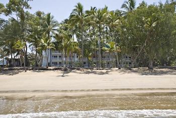 Hotel - Agincourt Beachfront Apartments
