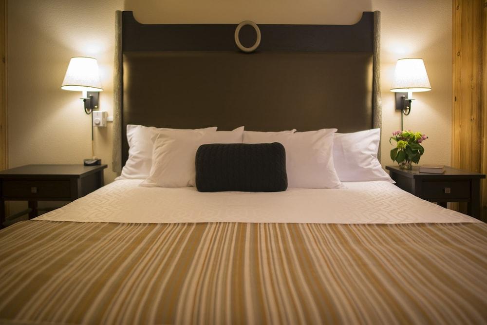 https://i.travelapi.com/hotels/1000000/200000/191600/191544/6e4e8a70_z.jpg